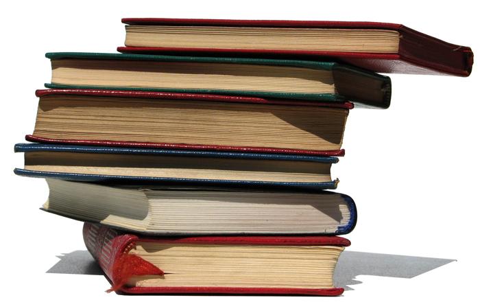 http://wuala.com/petocafe/Libros/